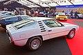 RM Sotheby's 2017 - Alfa Romeo Montreal - 1973 - 003.jpg