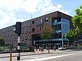 ROC Midden Nederland 2009 2.jpg