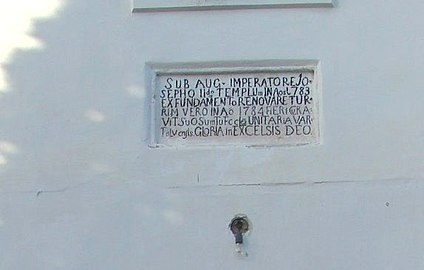 RO CJ Biserica unitariana din Moldovenesti (3).jpg