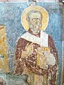 RO HD Biserica Sfantul Nicolae din Densus (27).JPG