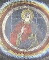 RO MH Biserica Sfintii Apostoli din Brebina (6).jpg