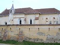 RO MS Biserica evanghelica din Daia (5).jpg