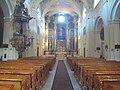 RO Targu Mures Manastirea iezuitilor (1).jpg
