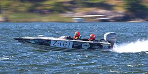 Racing boat 9 2012.jpg