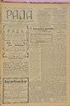 Rada 1908 087.pdf