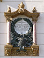 Radecky memorial plaque.jpg