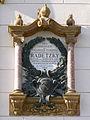 Radecky memorial plaque.jpg