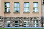 Radenthein Schulstrasse 13 Neue Mittelschule Ausschnitt W-Ansichtl 17092015 7469.jpg