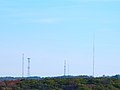 Radio ^ Communication Towers - panoramio.jpg