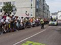 Rafał Majka - Tour de France 2015 (18987247724).jpg