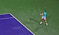Rafael Nadal - Indian Wells 2013 - 012.jpg