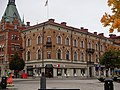 Rahmska huset Sundsvall 10.JPG