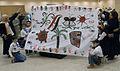 Raiders host video teleconference between American, Iraqi children DVIDS128437.jpg