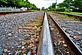 Rail in Old Montreal - panoramio (1).jpg