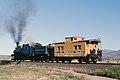 Railroad Days 2003.jpg