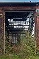 Railway-hub-bremerhaven-28 hg.jpg