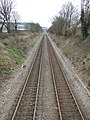 Railway - geograph.org.uk - 151140.jpg