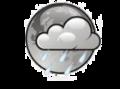 Rain-at-night.png