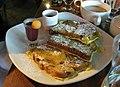 Raisin Bread French Toast (2430435789).jpg