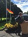Raising of the Pride flag at NUIG.jpg