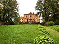 Raiskums palace - panoramio.jpg