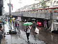 Raja Woodmont Street - Burrabazar - Kolkata 2012-06-22 01356.jpg