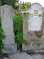 Rajac, staro seosko groblje 04.JPG