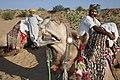 Rajasthan (6363983121).jpg