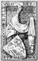 Ralf Leopold von Retberg (1812-1885) Exlibris.png