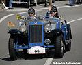 Rally BCN - Sitges (6826447960).jpg