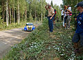 Rally Finland 2010 - shakedown - Per Gunnar Andersson 1.jpg
