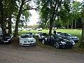 Rallye Supercars Chantilly Arts & Elegance Richard Mille 2017 02.jpg