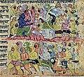 Rama and his animal armies.jpg