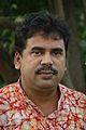 Ramaprasad Bhattacharya - Howrah 2014-11-04 0284.JPG