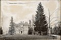 Rambervillers, Château Sainte-Lucie CP 4808 PsurR.jpg