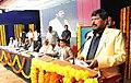 Ramdas Athawale addressing at the Global Seminar on Dr. B.R. Ambedkar and Constitutionalism (1).jpg