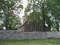 Ramin-Kirche-(Osten)-IMG 1058.JPG