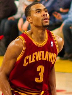 Ramon Sessions Cavs.jpg