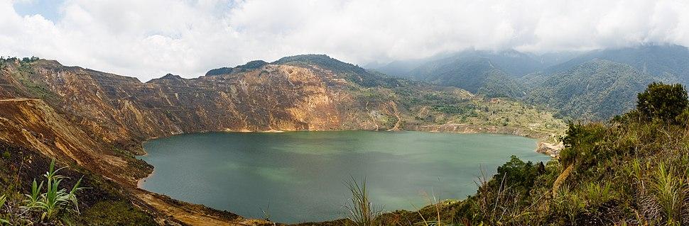 Ranau Sabah Mamut-Copper-Mine-05