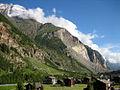Randa-Rockslide-Town.JPG