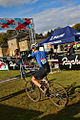 Rapha Supercross Skipton (8108422381).jpg