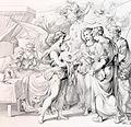Raphaels Geburt.jpg