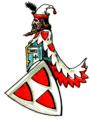 Rappoltstein-Wappen Hdb.png