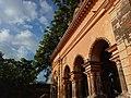 Rashmoni ghat viewpoint.jpg