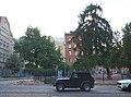 Ratakadun puisto - Marit Henriksson.jpg