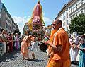 Ratha Yatra Prague 2015 (6).JPG