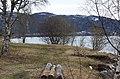 Raudaberget - panoramio.jpg