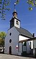 Raunheim Martin-Luther-Kirche 20110408.jpg