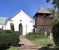 Raus kyrka 2009-09-08.jpg