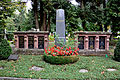 Ravensburg Hauptfriedhof Grabmal Kiderlen.jpg